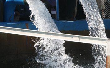 Photo of فراهم کردن آب شرب روستاهای آیچی و تیلکو