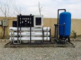 Photo of تصفیه آب صنعتی RO – آب شیرین کن صنعتی -Atie Energy