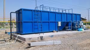 Photo of تصفیه فاضلاب قالیشویی- شرکت ارائه کننده تصفیه فاضلاب – Atie Energy