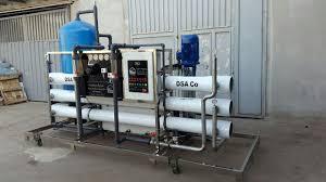 Photo of مسایل مربوط به نگهداری تصفیه آب صنعتی – قسمت دوم