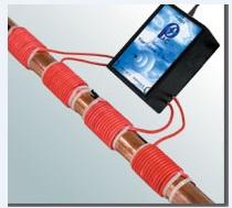 Photo of سختی گیر پکیج – سختی گیر الکترونیکی پکیج – شرکت آتیه انرژی تلاش