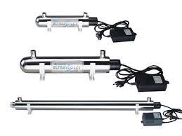Photo of سیستم یو وی uv – انواع لامیپ یو وی UV – شرکت آتیه انرژی تلاش