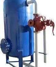 Photo of انواع سختی گیر آب – سختی گیر چیست – Atie-Energy