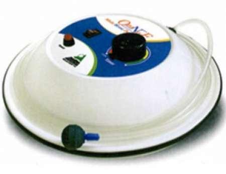 کاربرد ازن ژنراتور در ضد عفونی آب